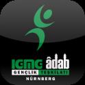 IGMG ADAB Gençlik