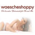 Waescheshoppy