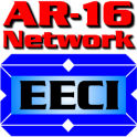 AR-16 Network Relay Controller