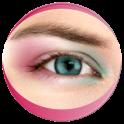Eye Studio - Eye Makeup