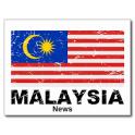 Malaysia Blogger News