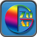 Zugar - Social Gay