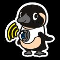 Live Zoo in Asahiyama Movie