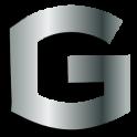 Gerir / Manager