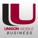 Unison Business
