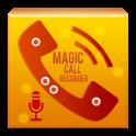 Magic Call Recorder