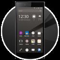 Theme for Sony Xperia Z5