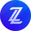 ZERO Launcher pro,smart,boost