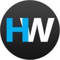 HiperWeb Ops