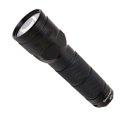 Fast Simple Flashlight