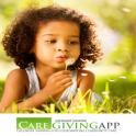 Caregivingapp RECIPIENT