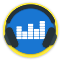 MP3dit - Music Tag Editor