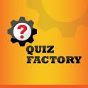 Quiz Factory