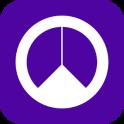 cPro+ Craigslist Mobile Client