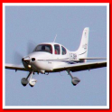 Aircraft Guide civil aircraft
