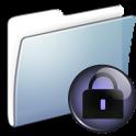 eJumble Pro FileSafe