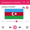 Azerbaycan Fon Müzikleri mp3