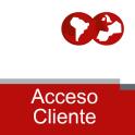 EuroAmerica Clientes