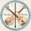 Taylor Davis Violin