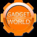 Gadget World-Technic Worldwide