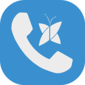 Fongo - Free Calls +Free Texts