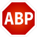 Adblock Plus (Samsung Browser)