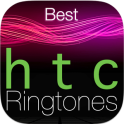 Top Htc Ringtones