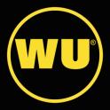 Western Union International