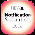 Notification Sounds 2016