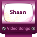 Shaan Video Songs