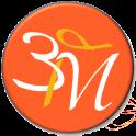 BookMyAstrologer-Online Pandit