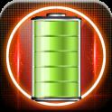 Battery Doctor & Optimizer 100