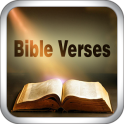 Bible Verses by Topic