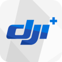 DJI+ Discover - DJI New APP