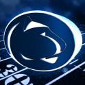 Penn State Revolving Wallpaper