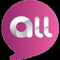 AllChat