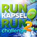 Kapsel Run 2 Challenge