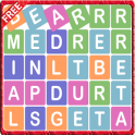 Free Search Word Mind Game