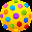 Sweet Puzzle Jewel Quest