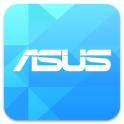 MyASUS - Service Center
