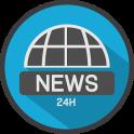 Breaking News & Weather