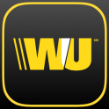 Western Union MoneyTransfer
