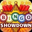 Bingo Showdown: Play and Win