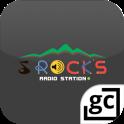5 Rocks FM