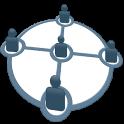 AdvGen Network Info Pro