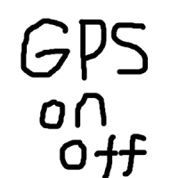 [Root] GPS On / Off