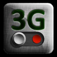3GDataSwitch