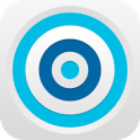Skout Dating Appen For Android