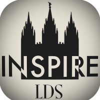 Inspire, LDS