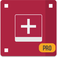 BusyBox X Pro [Root]
